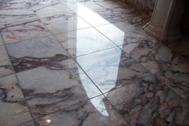 Le fughe nei pavimenti in marmo pietre dalpi blog : pietre dalpi